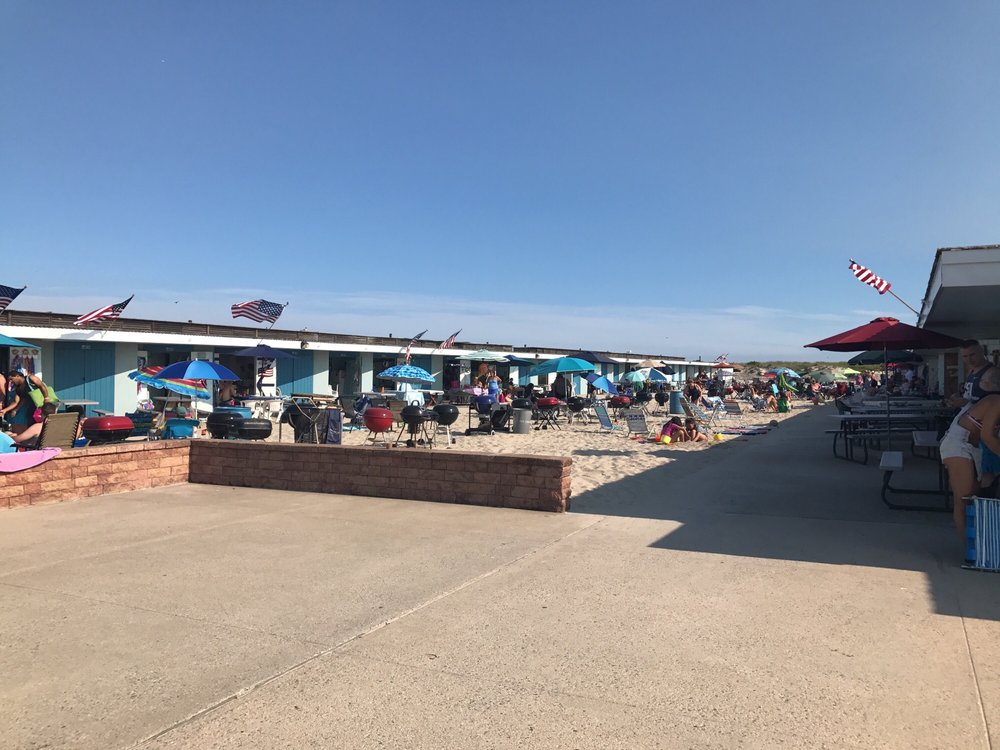 Photo Of Malibu S Club Lido Beach Ny United States
