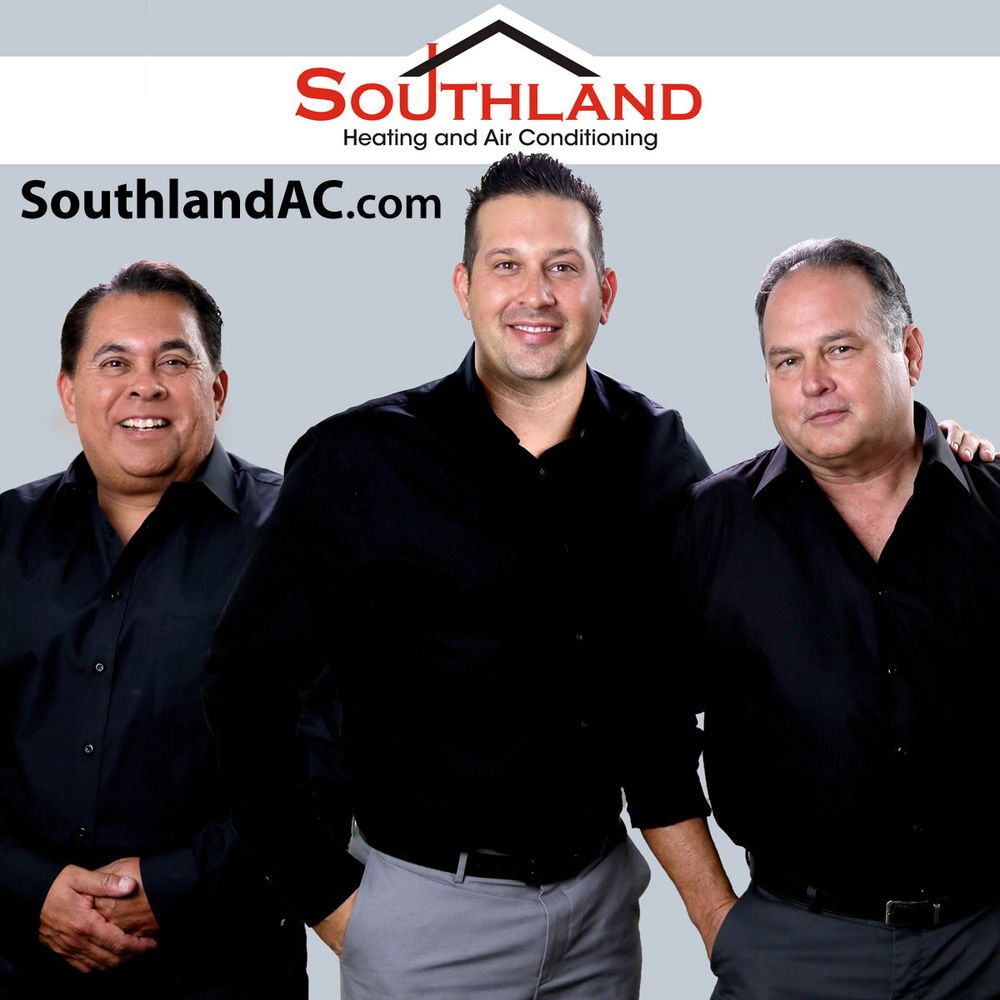 Southland Heating and Air Conditioning