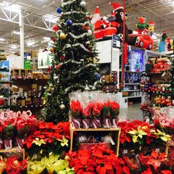 photo of lowes home improvement w henderson nv united states beautiful decorations - Christmas Decorations At Lowes