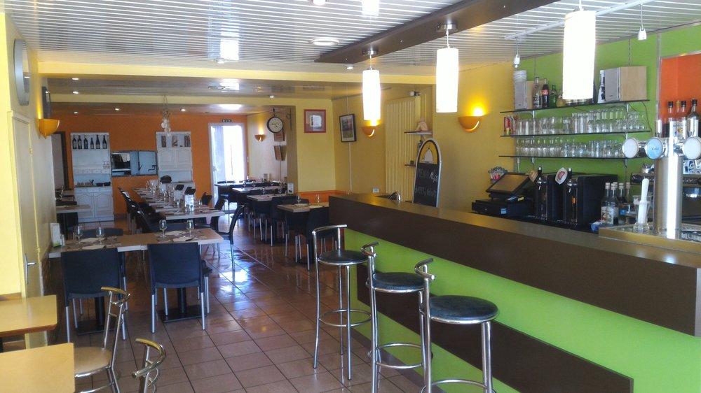 Compte Caf Loire Atlantique