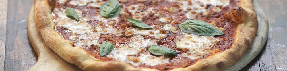 24-7 Pizza: 3031 Belmont St, Bellaire, OH