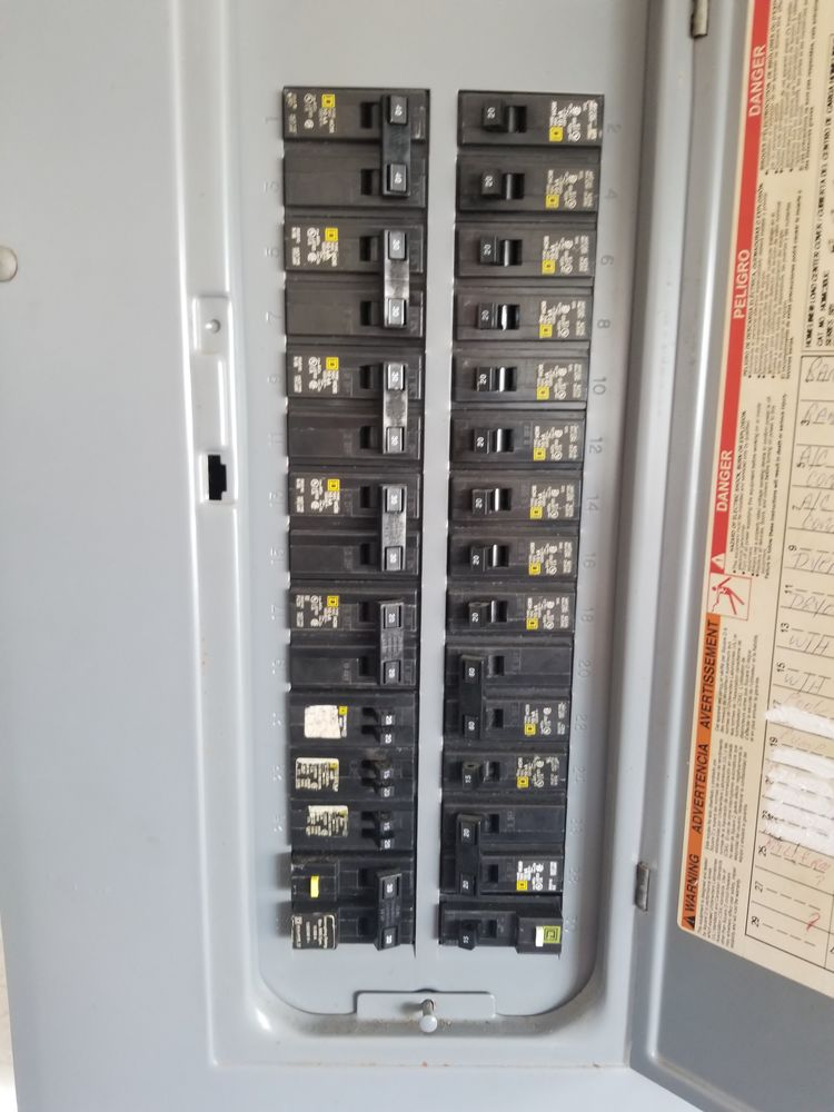 Hap Electric: Lehigh Acres, FL