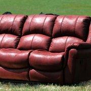 Charmant ... Photo Of Ritchieu0027s Furniture U0026 Appliance   Elizabethton, TN, United  States.