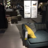 ikea 281 photos 224 reviews furniture stores 1103 n 22nd st tampa fl phone number yelp. Black Bedroom Furniture Sets. Home Design Ideas