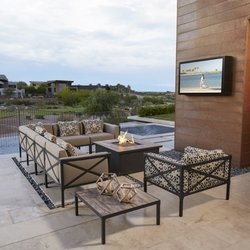 Elegant Photo Of The Patio Collection   Northridge, CA, United States. Great OwLee  Sectional