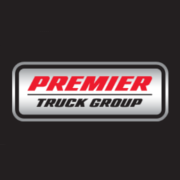 Premier Truck Group of Dallas South