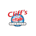Cliff's Garage: 214 W Railroad St, Cle Elum, WA