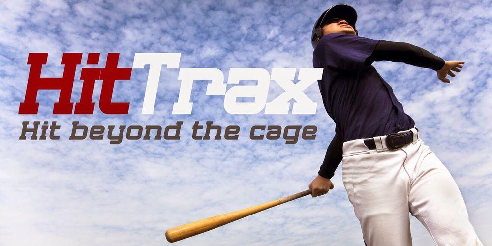 East Coast Baseball Academy: 1012 St Andrews Blvd, Charleston, SC