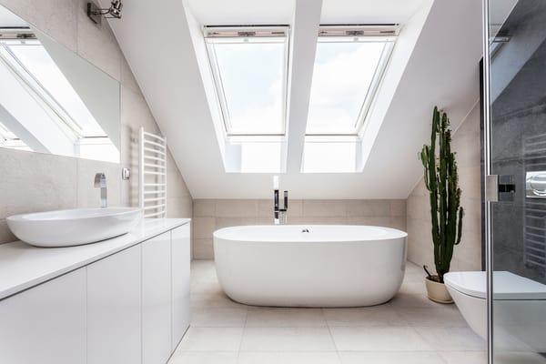 ms b der design ar condicionado e climatiza o lindenstr 60 hellersdorf berlim berlin. Black Bedroom Furniture Sets. Home Design Ideas