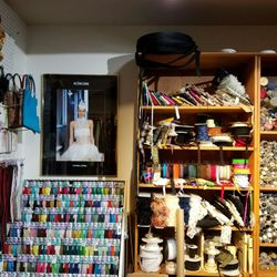 Photo Of Fine Fabrics Of Santa Barbara   Santa Barbara, CA, United States.