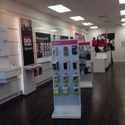 t mobile ferm 17 avis t l phones portables 5358 n clark st andersonville chicago il. Black Bedroom Furniture Sets. Home Design Ideas