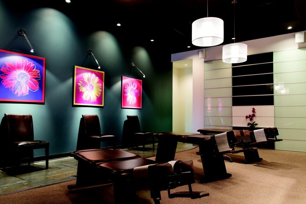 The Joint Chiropractic: 4825 Overton Ridge Blvd, Fort Worth, TX