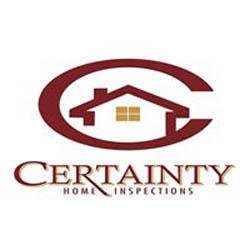 Certainty Home Inspections: 131 E Court Ave, Jeffersonville, IN