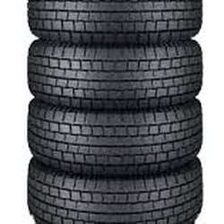 Tire Sale Raleigh Nc >> Callahan Mobile Tire Sales And Service Tires 4801 Glenwood Ave