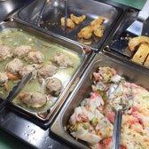 Photo Of Fuji Sushi Seafood Buffet Destin Fl United States See