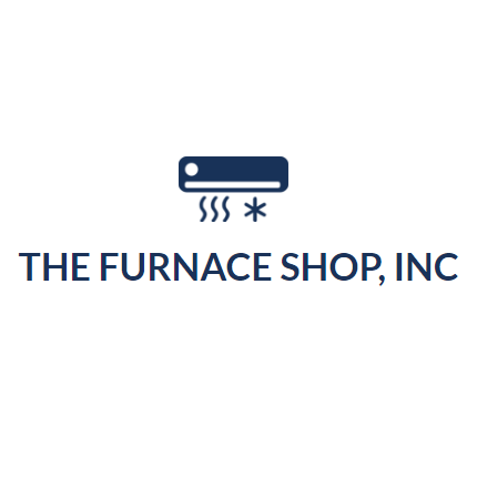 The Furnace Shop: 760 Vandehei Ave, Cheyenne, WY