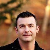 David Jones - Guild Mortgage Company