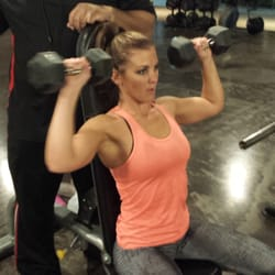 Az Bodybuilding Personal Training  58 Foton & 10. Colleges For Performing Arts. Mini Tummy Tuck Houston Deleted Data Recovery. St Jude College Of Nursing All Purpose Movers. Getting Paid By Credit Card Best Hosted Pbx. Sample It Project Plan Executive Mba Michigan. Online Schools For Occupational Therapy Assistant. Dentistry For Children West Orange Nj. Merchant Debit Card Fees Bug Control Standard