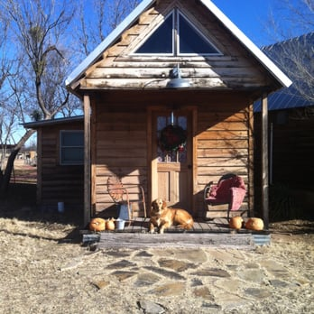 Windmill ranch preserve closed bed breakfast 9180 for The love shack cabin