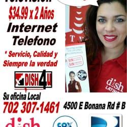 Cox Cable Internet Las Vegas Nevada Feed News Indonesia