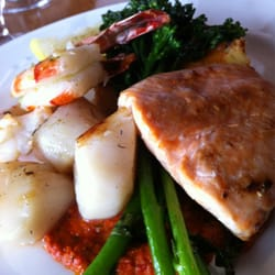The Lobster Shop - CLOSED - 32 Reviews - Seafood - 6912 Soundview Dr NE, Tacoma, WA, United ...