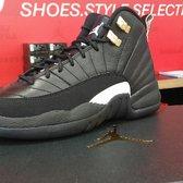 d6658677ca22 Wss 14 Photos Shoe S 1638 E Fremont St Stockton Ca