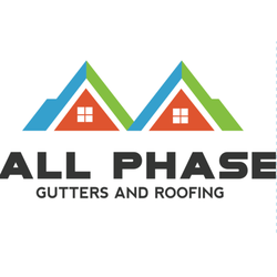 The Best 10 Gutter Services In Colorado Springs Co Last