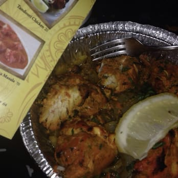 indian kitchen order food online 70 photos 401 reviews indian