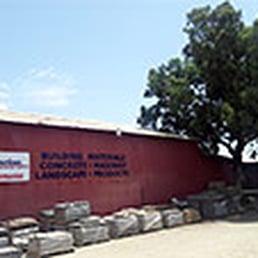 American Building Supply Sun Valley