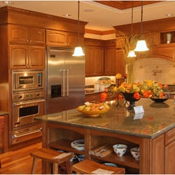 kitchen cabinets los angeles. Photo of Grittel Kitchen Cabinets  Los Angeles CA United States 19 Photos Cabinetry 619 N La Brea