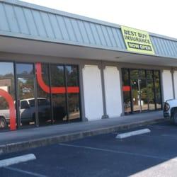 Best Buy Insurance >> Best Buy Insurance Insurance 2900 S Ih 35 78704 South Austin