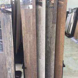 Superior Photo Of Floors Direct   Plantation, FL, United States ...