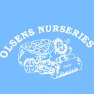 Olsen's Nursery: 386 Lake Ave S, Nesconset, NY