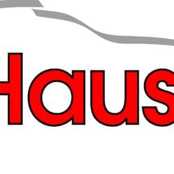 autohaus west closed 21 reviews car dealers 23222 lake center dr lake forest ca. Black Bedroom Furniture Sets. Home Design Ideas