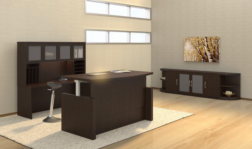 Photos For Mammoth Office Furniture Liquidators Yelp