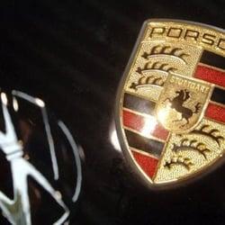Akers Reviews Auto Repair Broadway First Hill - Porsche repair seattle
