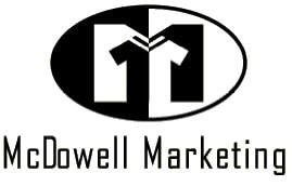 McDowell Marketing Inc