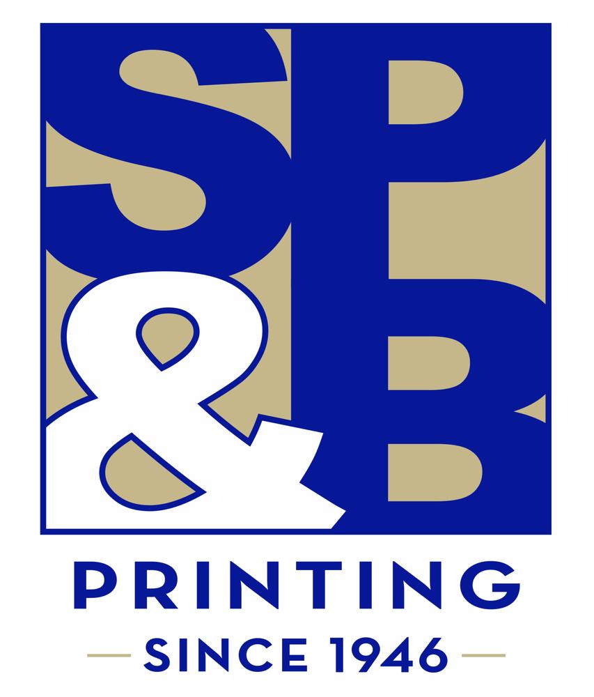Salem Printing & Blueprint: 475 Ferry St SE, Salem, OR