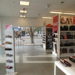 Photo Of Payless Shoesource Portland Or United States