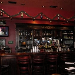 Photo Of Mcmichael S Pub Grill Gloucester City Nj United States