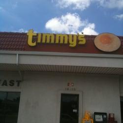 Good First Date Restaurants Tulsa