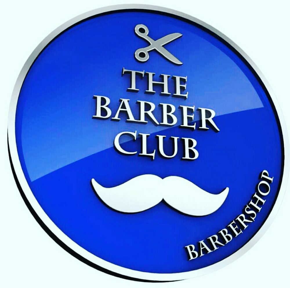 the barber club barber shop 134 photos 150 reviews barbers 832 n. Black Bedroom Furniture Sets. Home Design Ideas