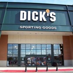 Store pumped dicks