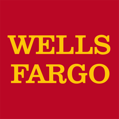 Wells Fargo Bank: 15570 SW Pacific Hwy, Tigard, OR