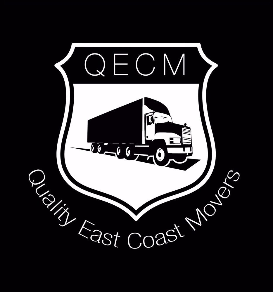 Quality East Coast Movers