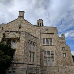 Lehman College - 53 Photos & 59 Reviews - Colleges