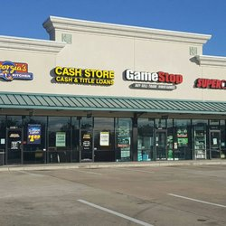 Ez payday loans janesville wi photo 7