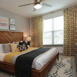 The Mark Huebner Oaks 58 Photos Apartments 11138 Huebner Oaks