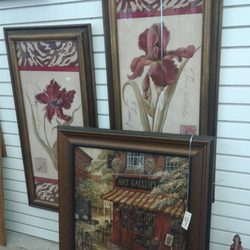 Vintage home decor louisville ky
