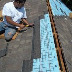 Photo Of Atlanta Roofing Specialists   Marietta, GA, United States